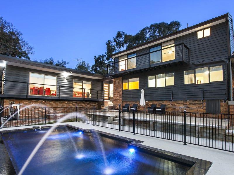 3 Bisdee Place, Yarrawarrah, NSW 2233