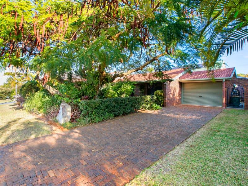 19 Werong Crescent, Cleveland, Qld 4163