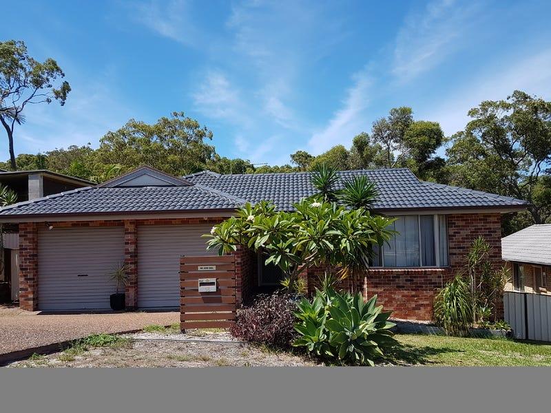 18 Sergeant Baker Drive, Corlette, NSW 2315