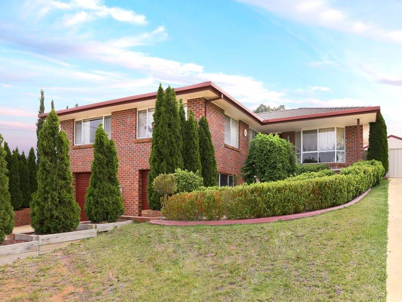61 Progress Street, Goulburn, NSW 2580