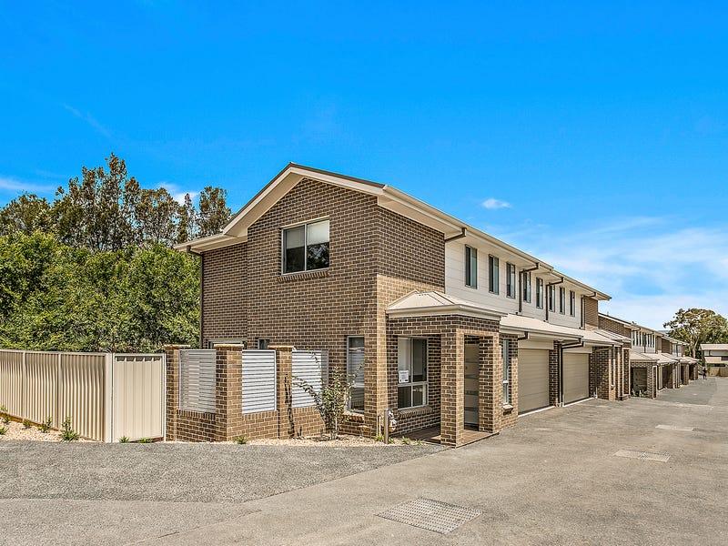 2/43A Mulda Street, Dapto, NSW 2530