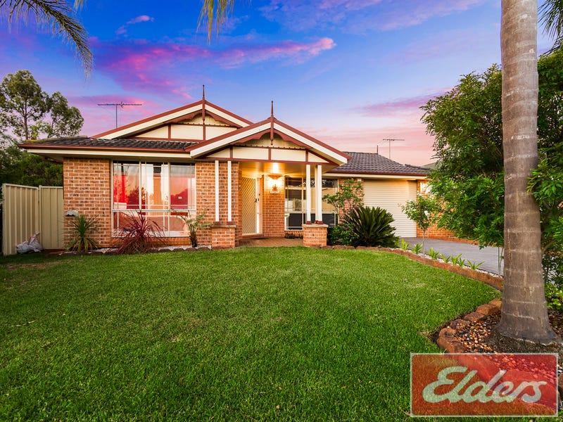 41 Kieren Drive, Blacktown, NSW 2148