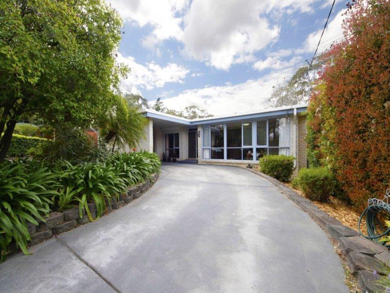 24 Singles Ridge Road, Winmalee, NSW 2777