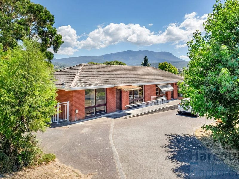 1/21A Maranoa Road, Kingston, Tas 7050
