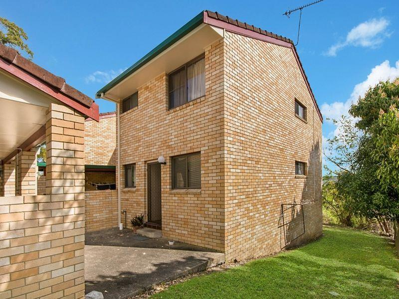 Unit 8/59 OFlynn St, Lismore Heights, NSW 2480