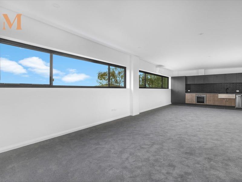 34/2 Warren Road, Warnervale, NSW 2259