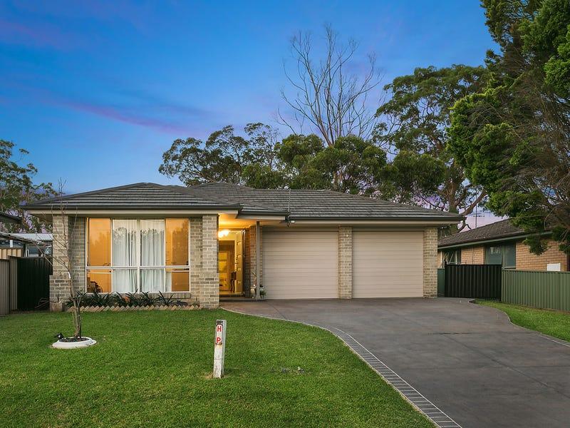 29 Tingira Street, Charmhaven, NSW 2263