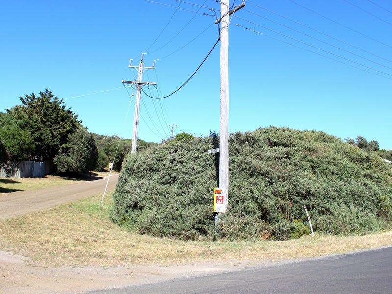 243. LEES ROAD, Venus Bay, Vic 3956