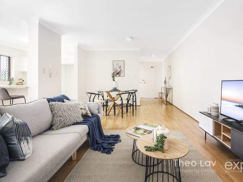 10/36 Firth Street, Arncliffe, NSW 2205