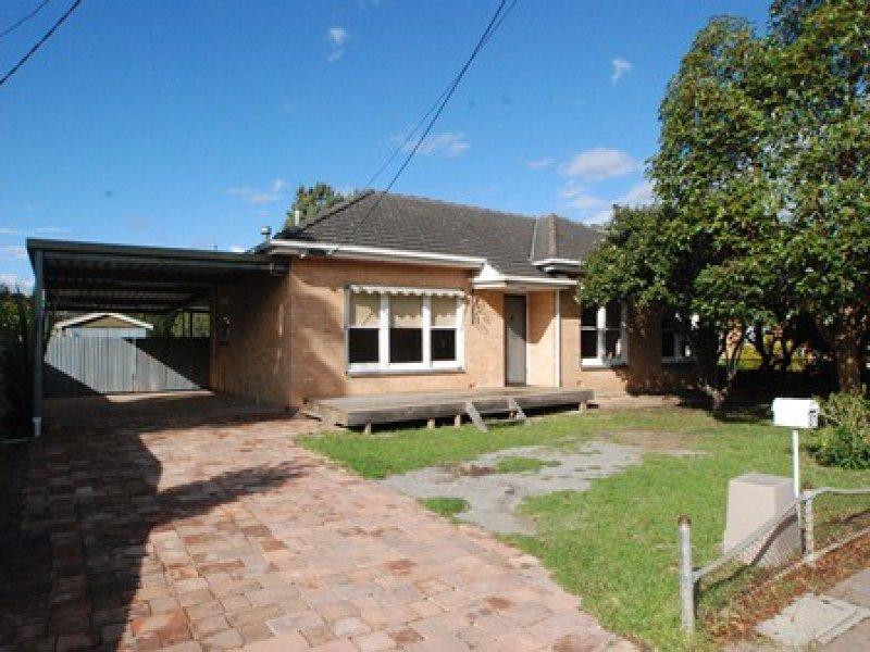 37 St Marys Street, St Marys, SA 5042