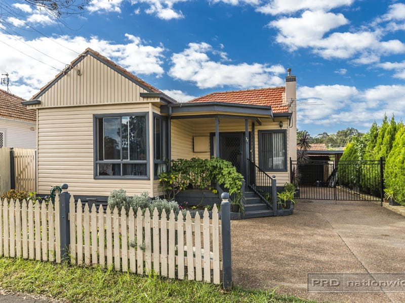 77 Bluegum Road, Jesmond, NSW 2299