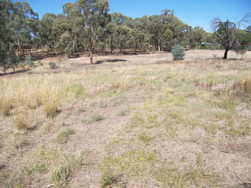 Lot 5 Jean Alice Drive, Junortoun, Vic 3551