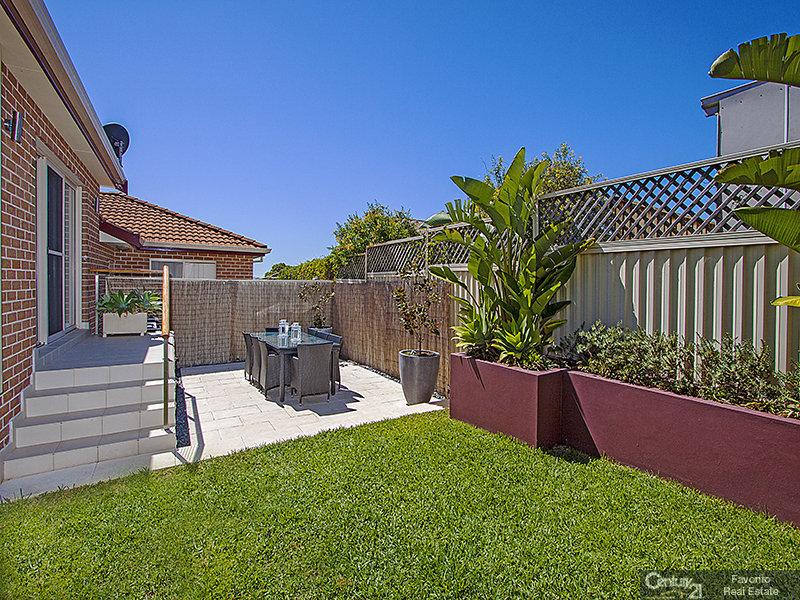 5/62-64 Belemba Avenue, Roselands, NSW 2196