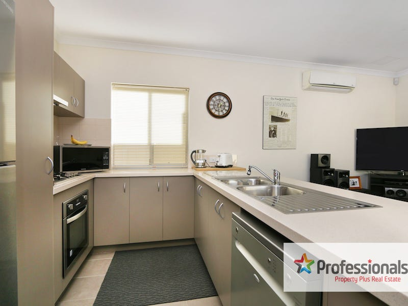 7/20 Malting Court, Canning Vale