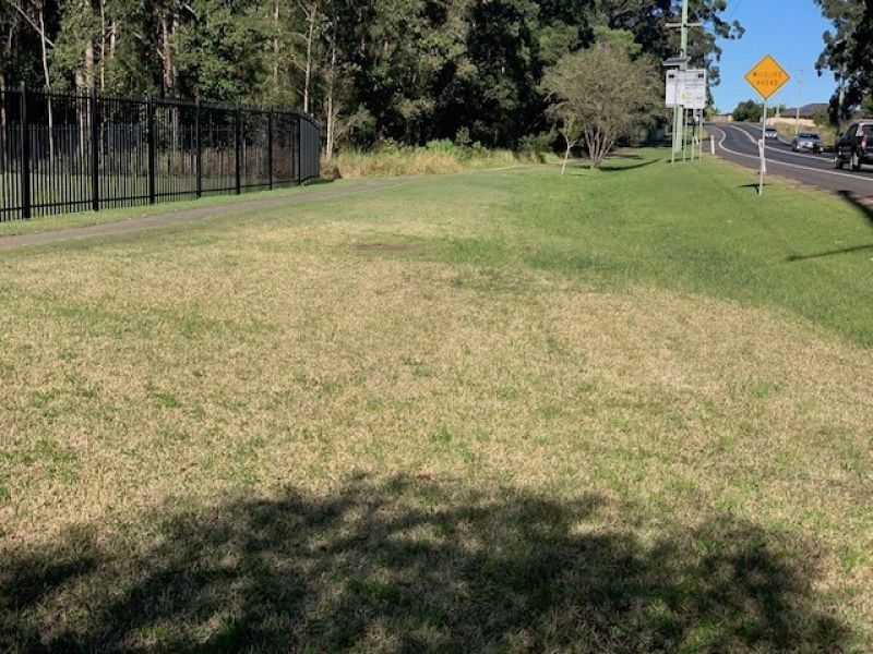 Lot 5 Lyons Road, Toormina, NSW 2452