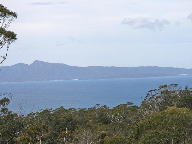 Lots 1 Tasman Highway, Rocky Hills, Tas 7190