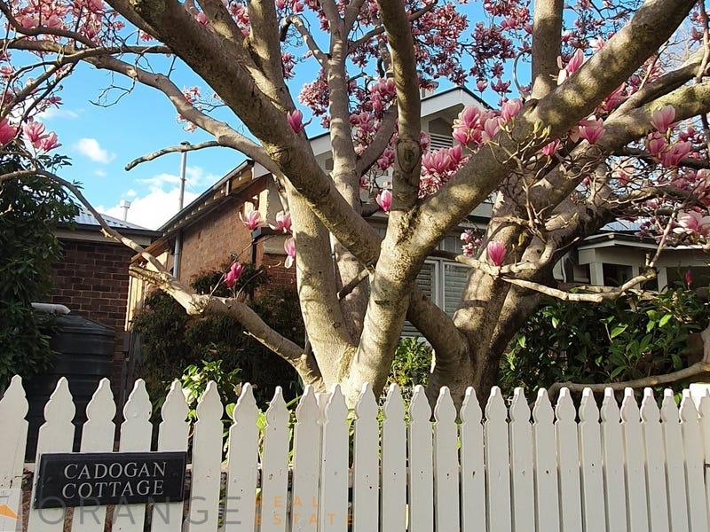 19a Summer Street, Orange, NSW 2800