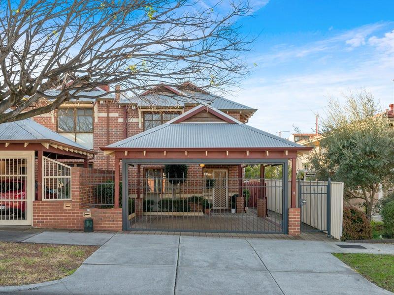48 York Street, North Perth, WA 6006