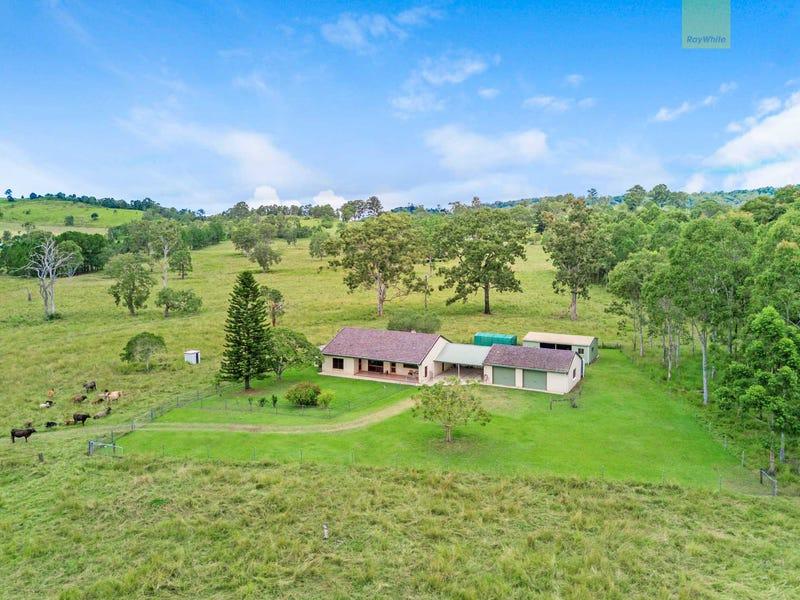 65 Toohey Road, Caniaba, NSW 2480