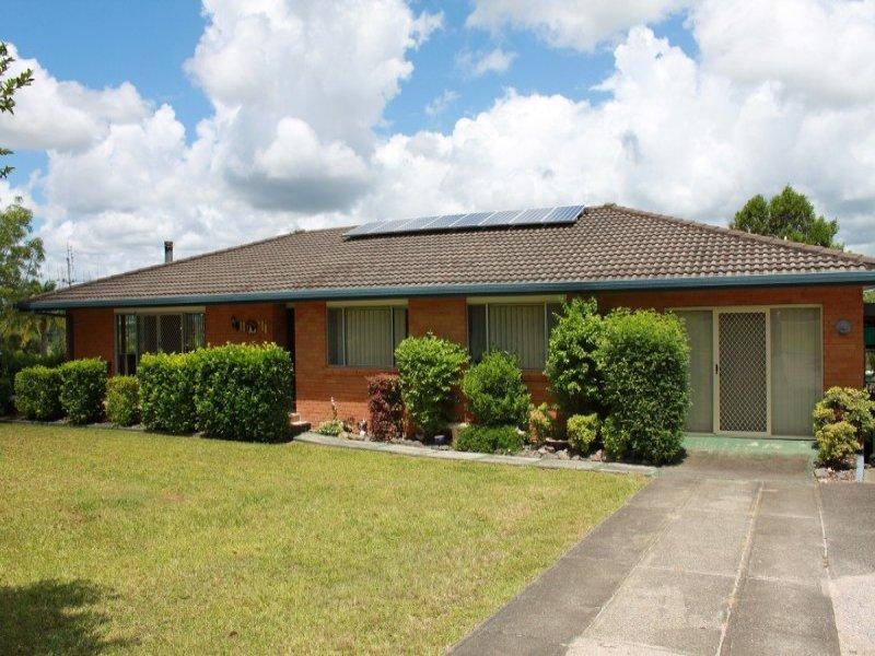 5 Warne Drive, Aldavilla, NSW 2440