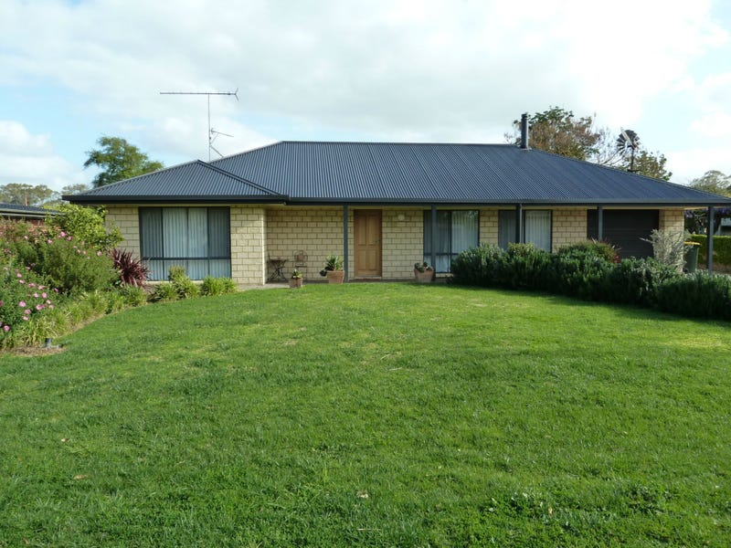 12 Davis Crescent, Penola, SA 5277
