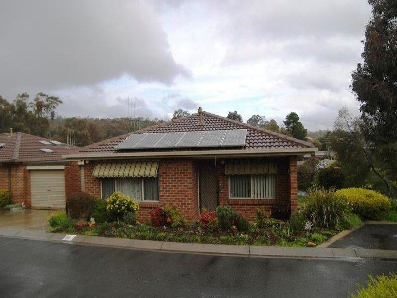 86 The View - Bendigo Retirement Village, Spring Gully, Vic 3550