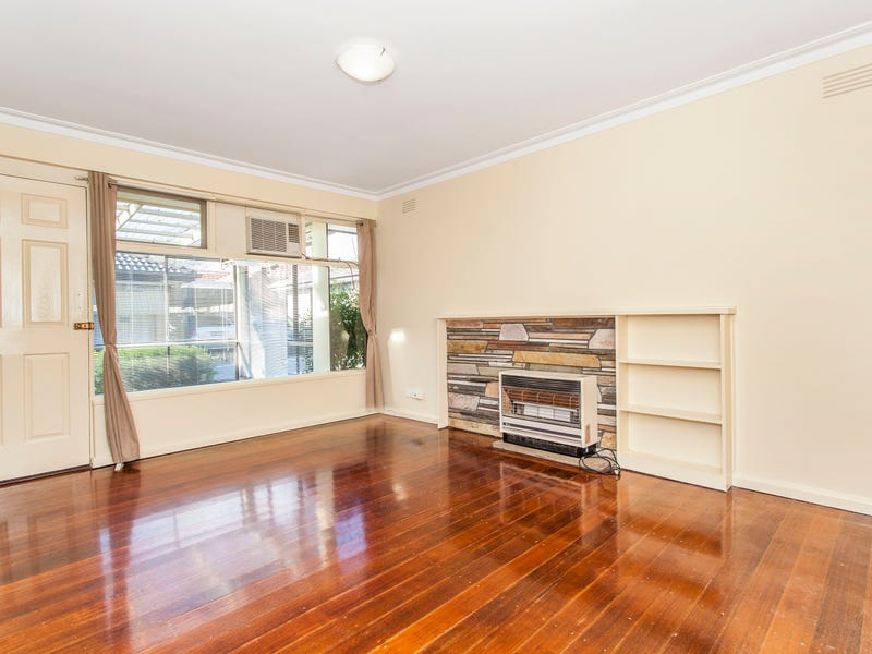 4/2 Walker Avenue, Mitcham, Vic 3132