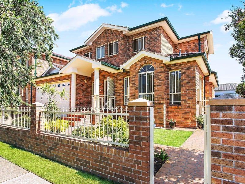 48A Coleborne Avenue, Mortdale, NSW 2223