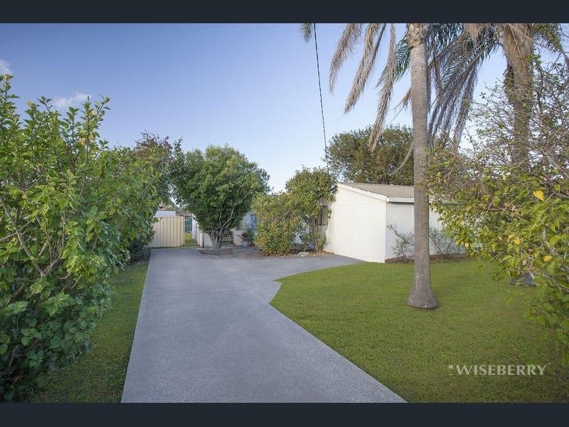 5 Koorana Avenue, Gorokan, NSW 2263