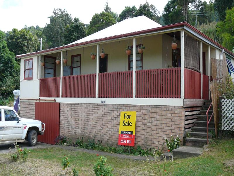 Address available on request, Mount George, NSW 2429