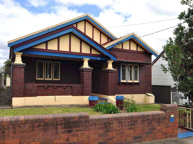 11 Margaret Street, Abbotsford, NSW 2046