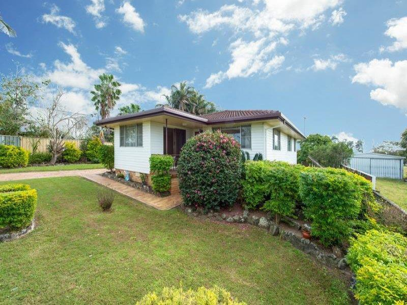 2 McPhee Street (house), Swan Creek, NSW 2462