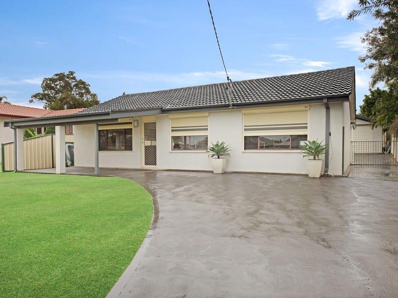 3 Lukela Avenue, Halekulani, NSW 2262
