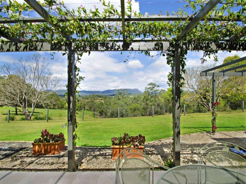 64 Koree Island Road, Beechwood, NSW 2446