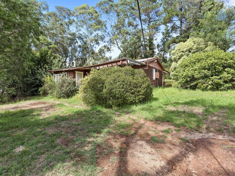180 Old Hume Highway, Mittagong, NSW 2575