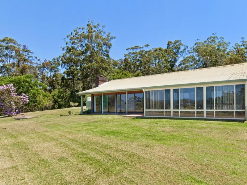4149 Pacific Highway, Middle Brother, NSW 2443