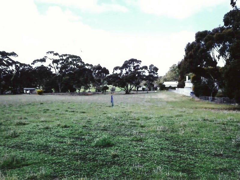 Lot 824 Henschke Road, Keyneton