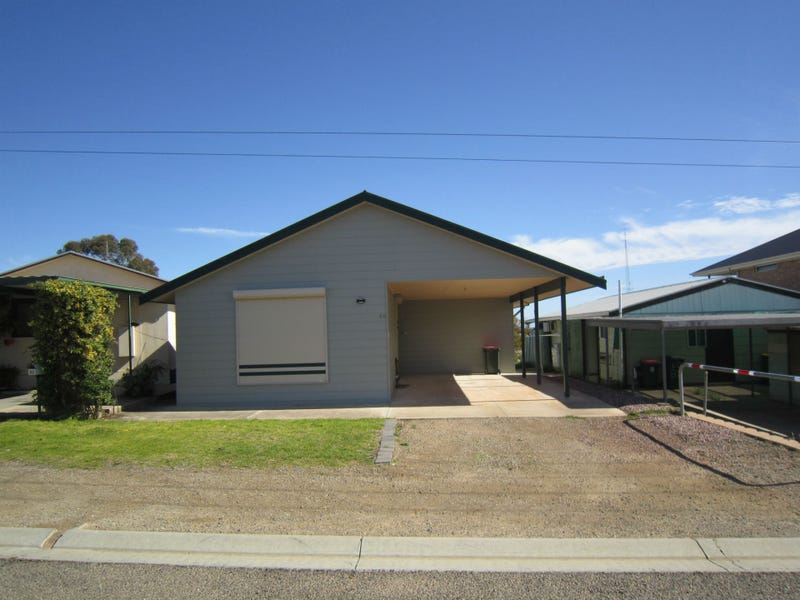 85 FISHERMAN BAY ROAD, Port Broughton, SA 5522