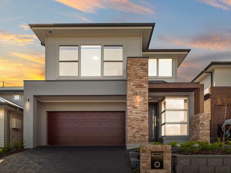 22 Oak Flat Avenue, Cobbitty, NSW 2570