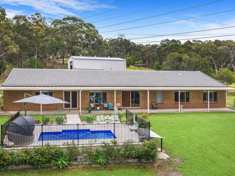 30 Larapinta Drive, Wyee Point, NSW 2259