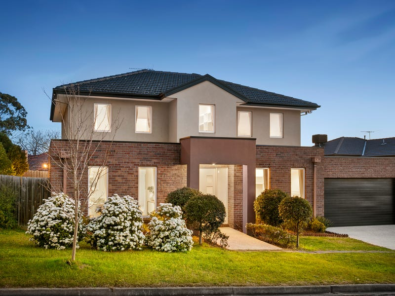 1A Myers Court, Doncaster, Vic 3108