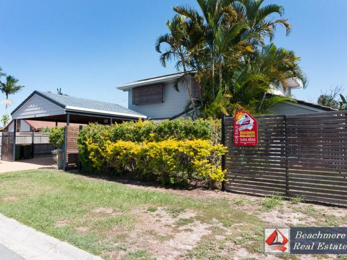 24 Kunde Street, Beachmere, Qld 4510
