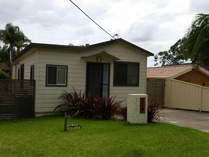 133 Harbord Street, Bonnells Bay, NSW 2264
