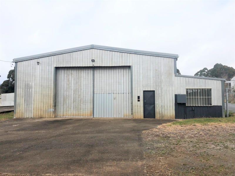 1 Ash Street, Dorrigo, NSW 2453