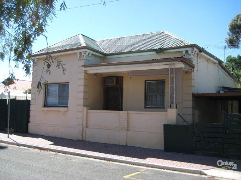 27 Laura Street, Stepney, SA 5069
