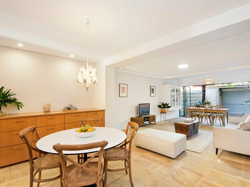 33 Roylston Street, Paddington, NSW 2021