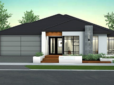 Calleya, Lot 1779 Solitaire Road, Treeby, WA 6164
