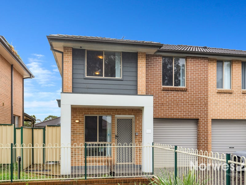 12B Lancaster Street, Blacktown, NSW 2148