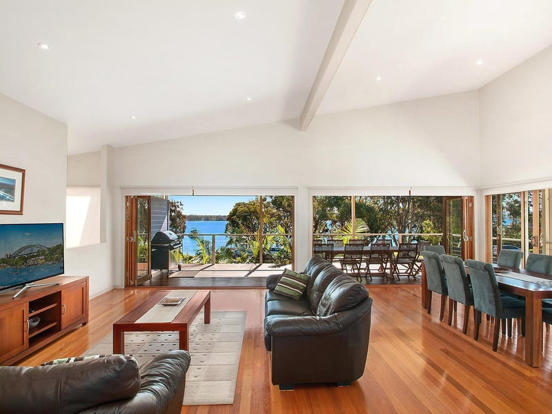 129 Marine Parade, Nords Wharf, NSW 2281