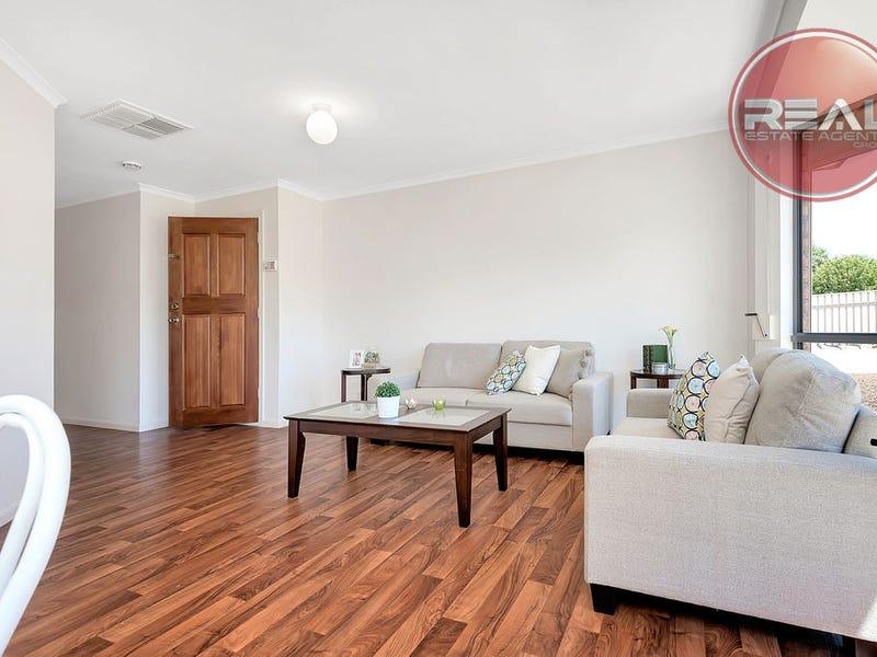 19 Brookside Close, Davoren Park, SA 5113